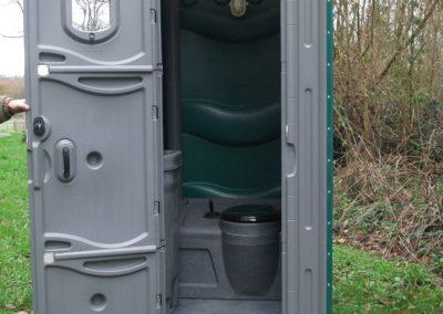 GLF_toilettes_Chimiques